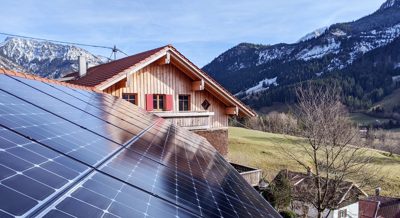 leistungen_photovoltaik-1