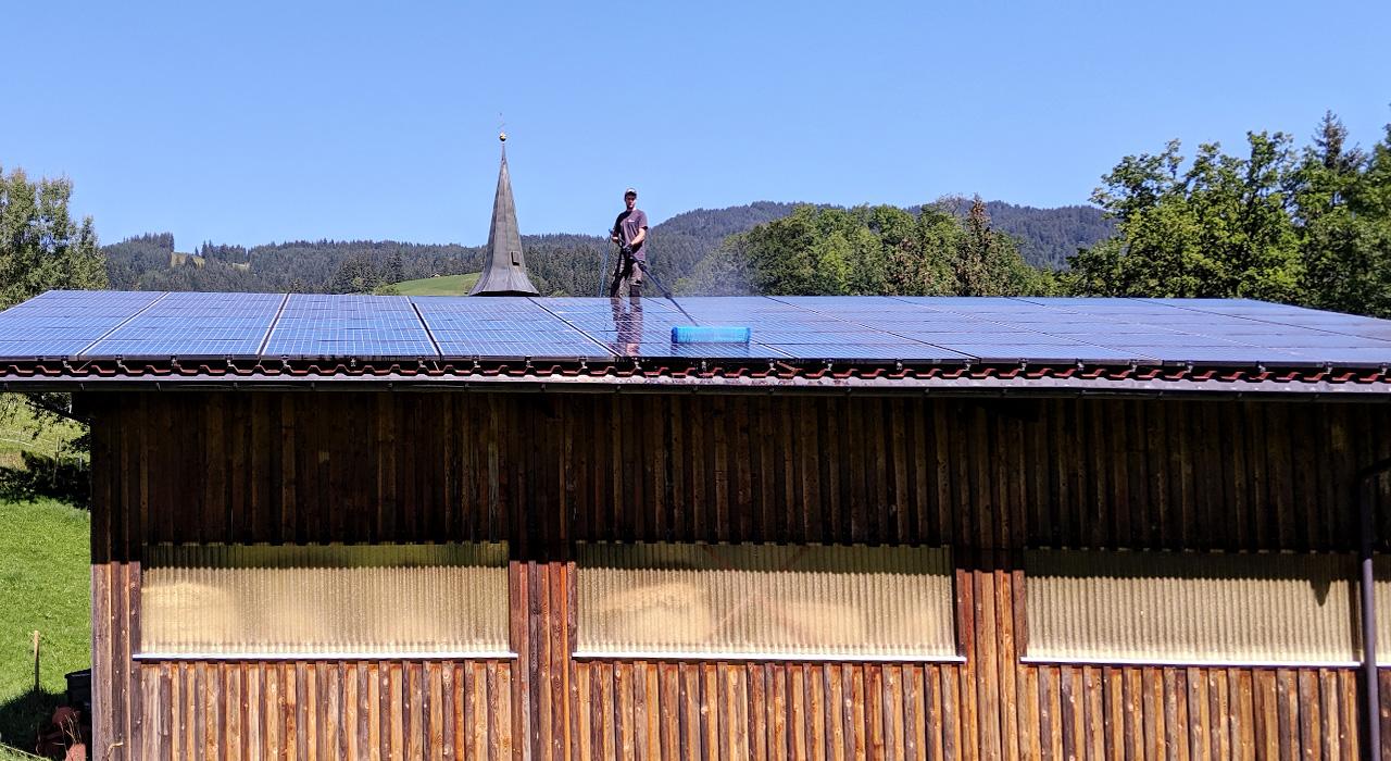 leistungen_solarreinigung
